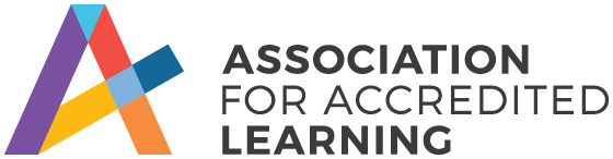 Association for Accredited Learning